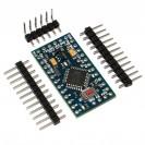 Arduino pro mini 328, 3.3 В / 16 МГц