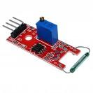 Модуль с герконом для Arduino