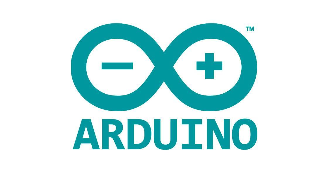 Что такое Ардуино?